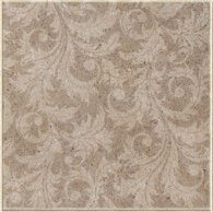 Керамогранит Serenissima Riabita IL Cotto Ins Fabric Natural 40x40