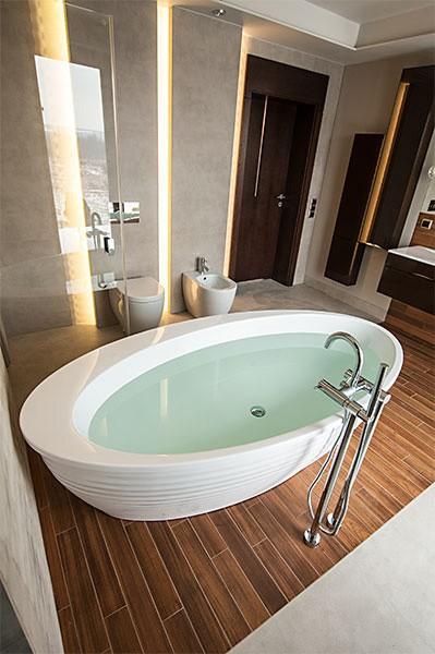 Картинки по запросу Vayer Boomerang D160 акриловая ванна с панелью