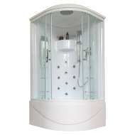 Душевая кабина Royal Bath RB 100NRW