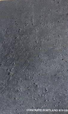 Портленд бетон шутка про бетон